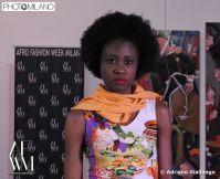 Adriano_Giallongo_Afro_Fashion_Milan85