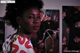 Adriano_Giallongo_Afro_Fashion_Milan86