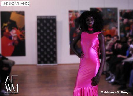 Adriano_Giallongo_Afro_Fashion_Milan92
