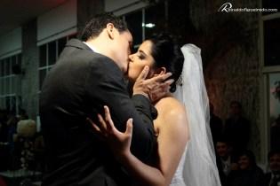 Casamento Alessandra e Luis Eduardo