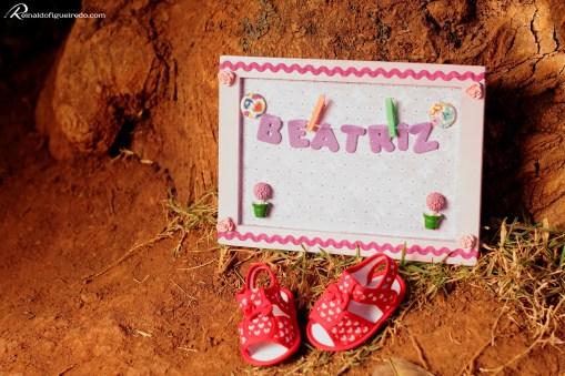 Esperando Beatriz