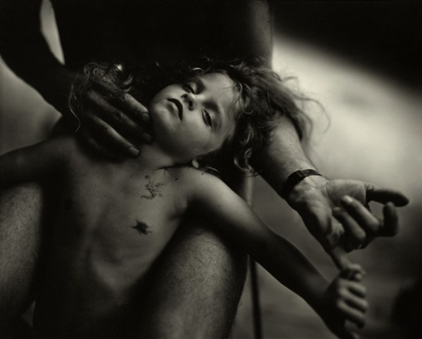 Sally_Mann_Family_Pictures