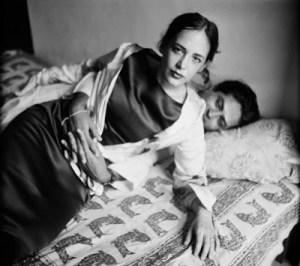 fotografa indiana immagini in bianco e nero
