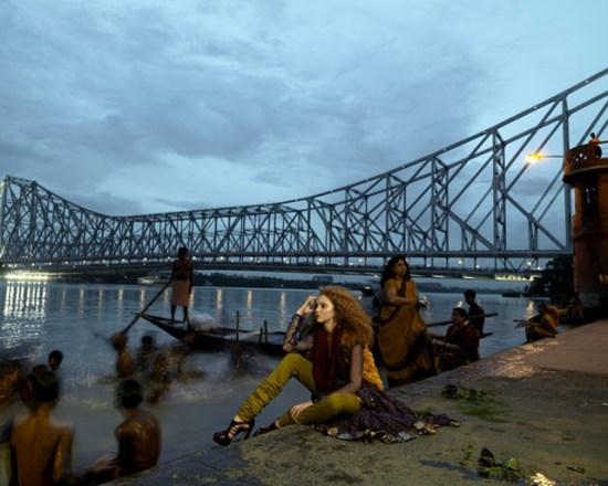 Bharat-Sikka-fotografo ponte