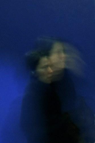 Alexei Vassiliev fotografo fotografia ritratti in movimento