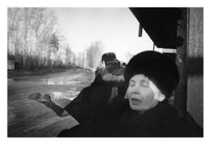 Gert Jochems- RUS- fotografo
