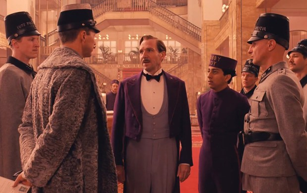 The-Grand-Budapest-Hotel frame film