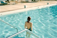 stephen shore fotografia piscina