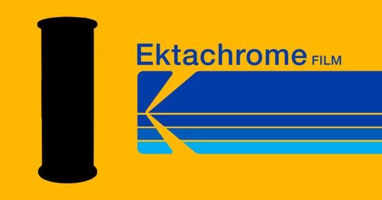 ektachrome120 nuova pellicola kodak analogica