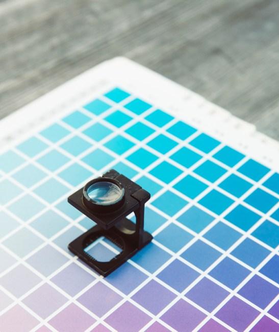 guida alla stampa fotografica come calibrare e risolvere i problemi fotografia digitale