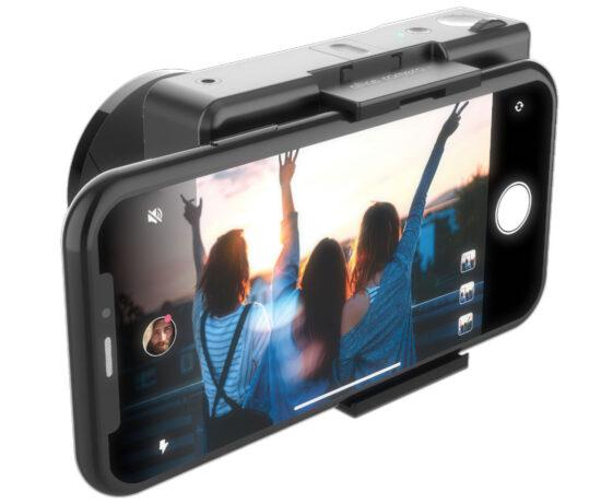 Alice-Camera-smartphone-AI-fotocamera-