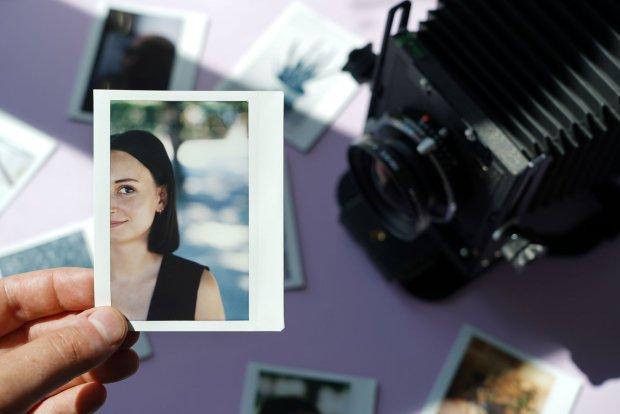 lomography-lomograflok-caratteristiche-prezzo-data-dorso istantaneo fotografia grande formato