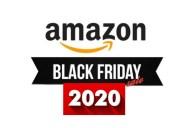 amazon-black-fiday-offerte-fotografia- migliori-2020
