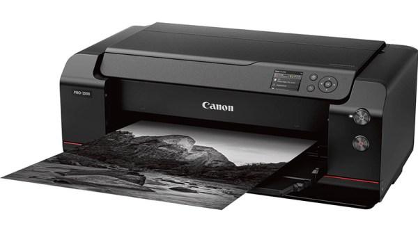migliore stampante per fotografie sul mercato