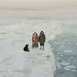 Evgenia-Arbugaeva_artico-freddo-e-gelo-fotografia
