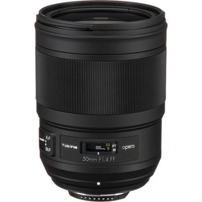 migliori obiettivi da 50 mm Nikon Canon Sony quale e come scegliere