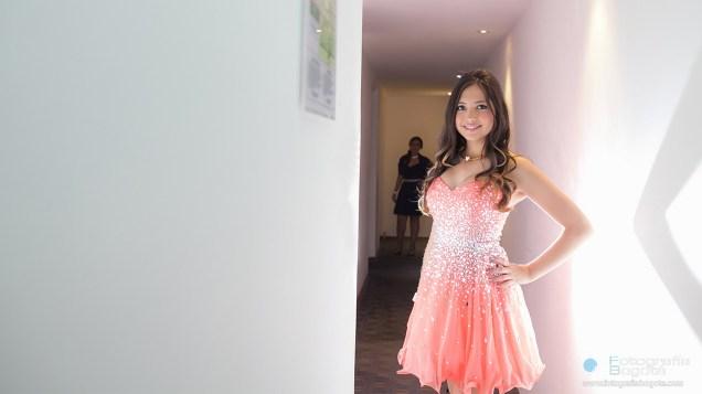 fiesta-quince-años-fotografia-madre-e-hija-quinceañera