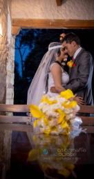 Videos de bodas Vintage Amarillo fotografias de bodas en la noche