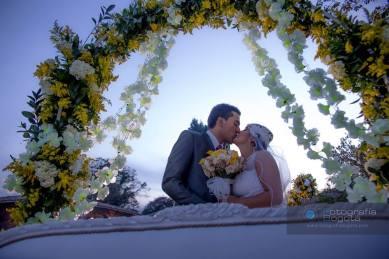 Videos de bodas Vintage Amarillo fotografias de matrimonios de noche en bogota