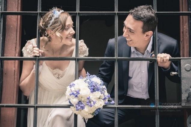 fotografias de bodas casa de campo potrerito bodas vintage azul fotografias de matrimonios