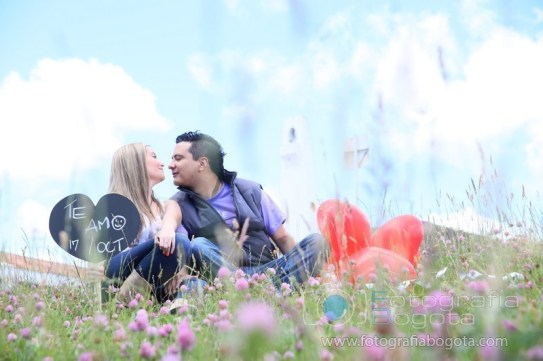 fotografias-de-parejas-en-guatavita-fotos-parap-parejas