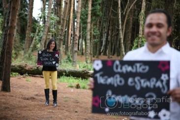 fotos-de-parejas-embalse-del-neusa-fotografias-de-novios-sesion-fotografica-novedosas