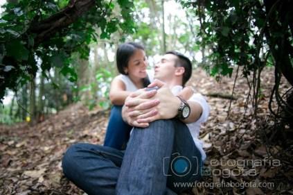 fotos-de-parejas-fotografias-de-novios-fotografias-de-preboda-fotografias-romanticas-lindas