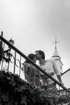 sesion-de-fotos-para-parejas-monserrate-fotografias-pre-boda-post-boda-fotografias-hermosas