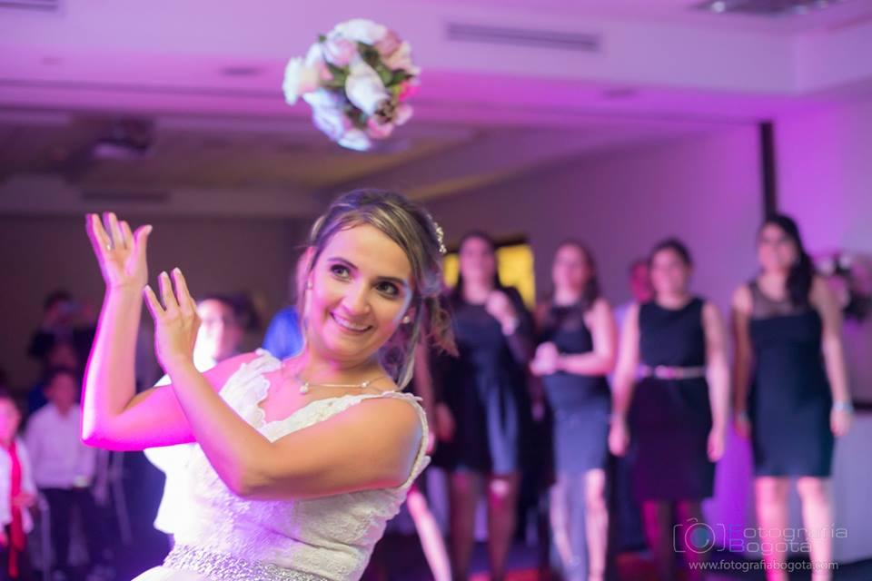 fotografias-de-bodas-hotel-101-park-ramo