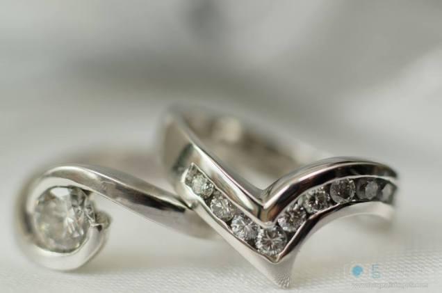 fotografias-de-bodas-hotel-101-park-anillos-de-bodas