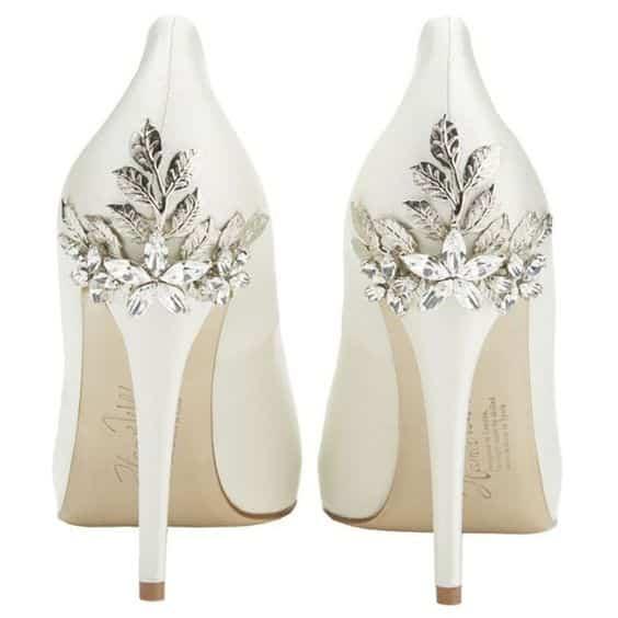 8c15de006 Sapato de noiva - Fotógrafa em BH Catarina Subotin