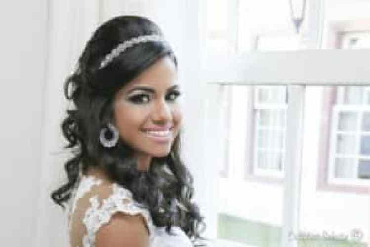 Penteados Para Noiva Fotógrafa Em Bh Catarina Subotin