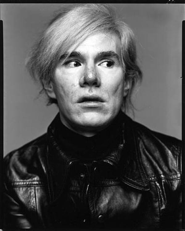 richard-avedon-warhol