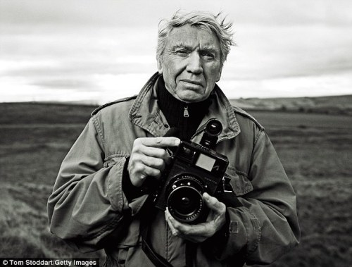292F083400000578-3100887-Don_McCullin_79_is_widely_regarded_as_the_world_s_greatest_livin-a-100_1432917752963