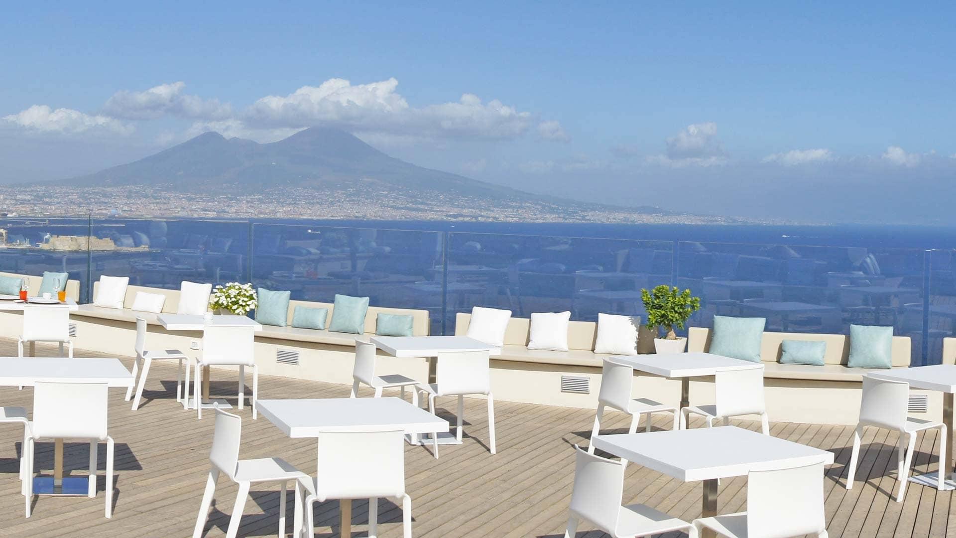 Le migliori ville per Matrimonio a Napoli  NapolinLove  Napoli e le sue ricchezze