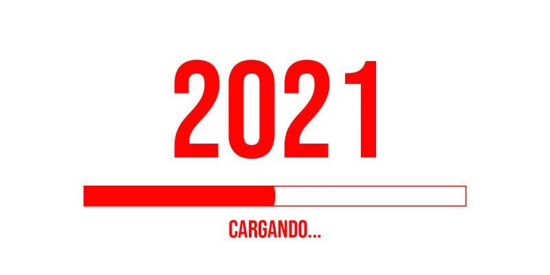 2021-destacada