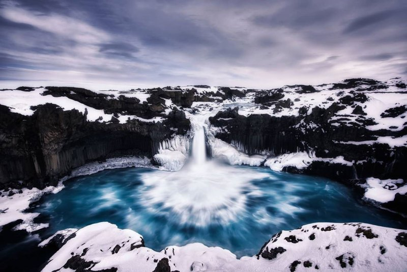 antonio-prado-islandia