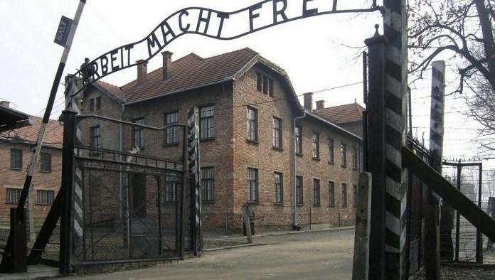 4 secretos de Auschwitz | VIAJESTIC