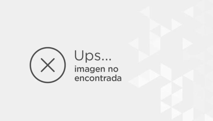 Concierto de Joaquín Sabina en Hermosillo 2018