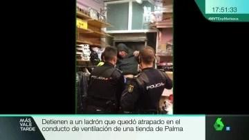 LA SEXTA TV  ltimas noticias Series Programacin