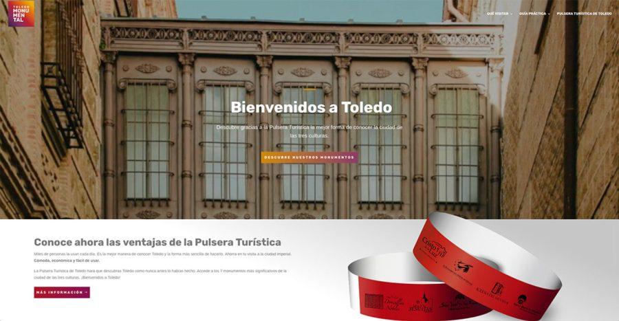fotografo tour virtual 360