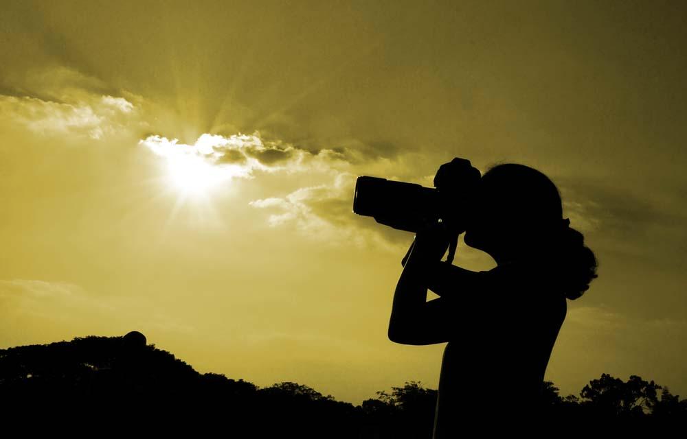 fotografia 12 Erros Básicos que os Fotógrafos Principiantes Cometem