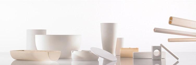 Schunk Keramik
