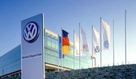 VW-FIB
