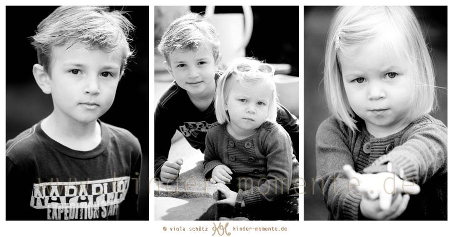 Familienfotos und Kinderbilder in Bonn  Fotografin