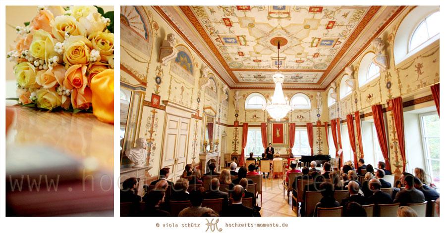 Jahresrckblick 2011  Hochzeitsreportagen in schnen