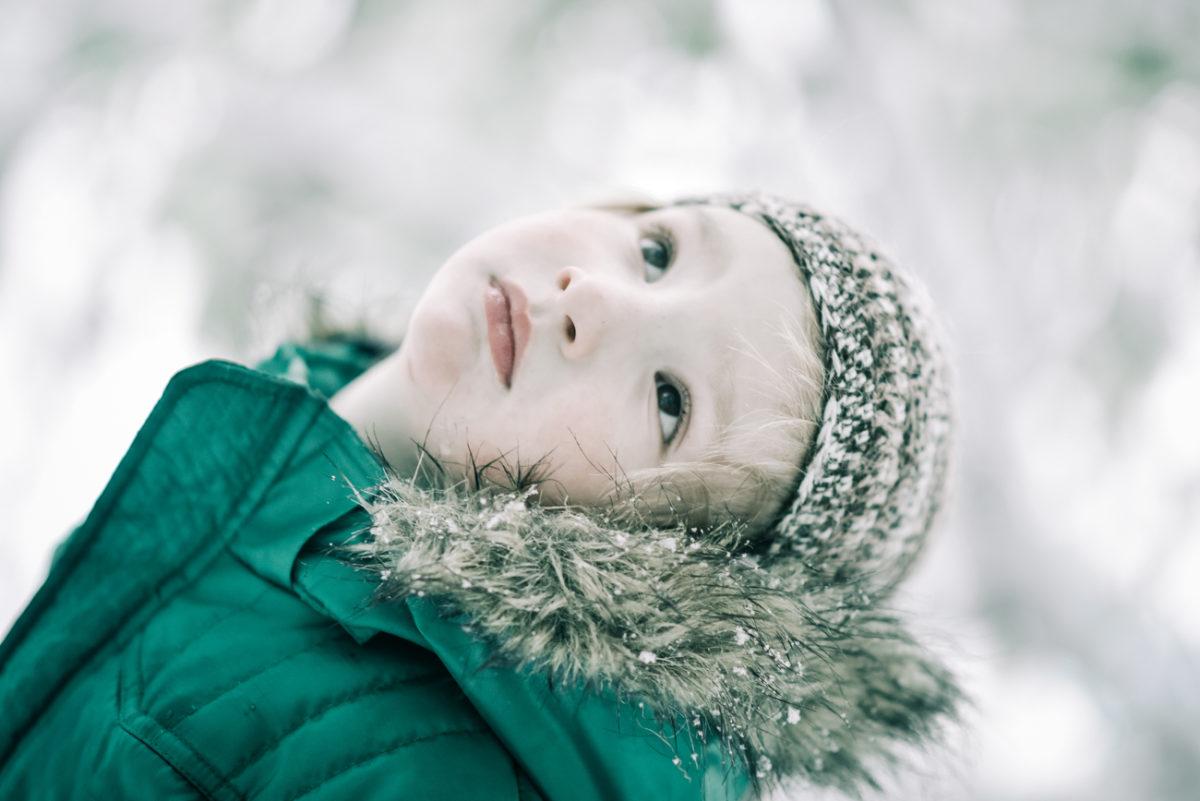 Babys,Kinder und Familie-8520