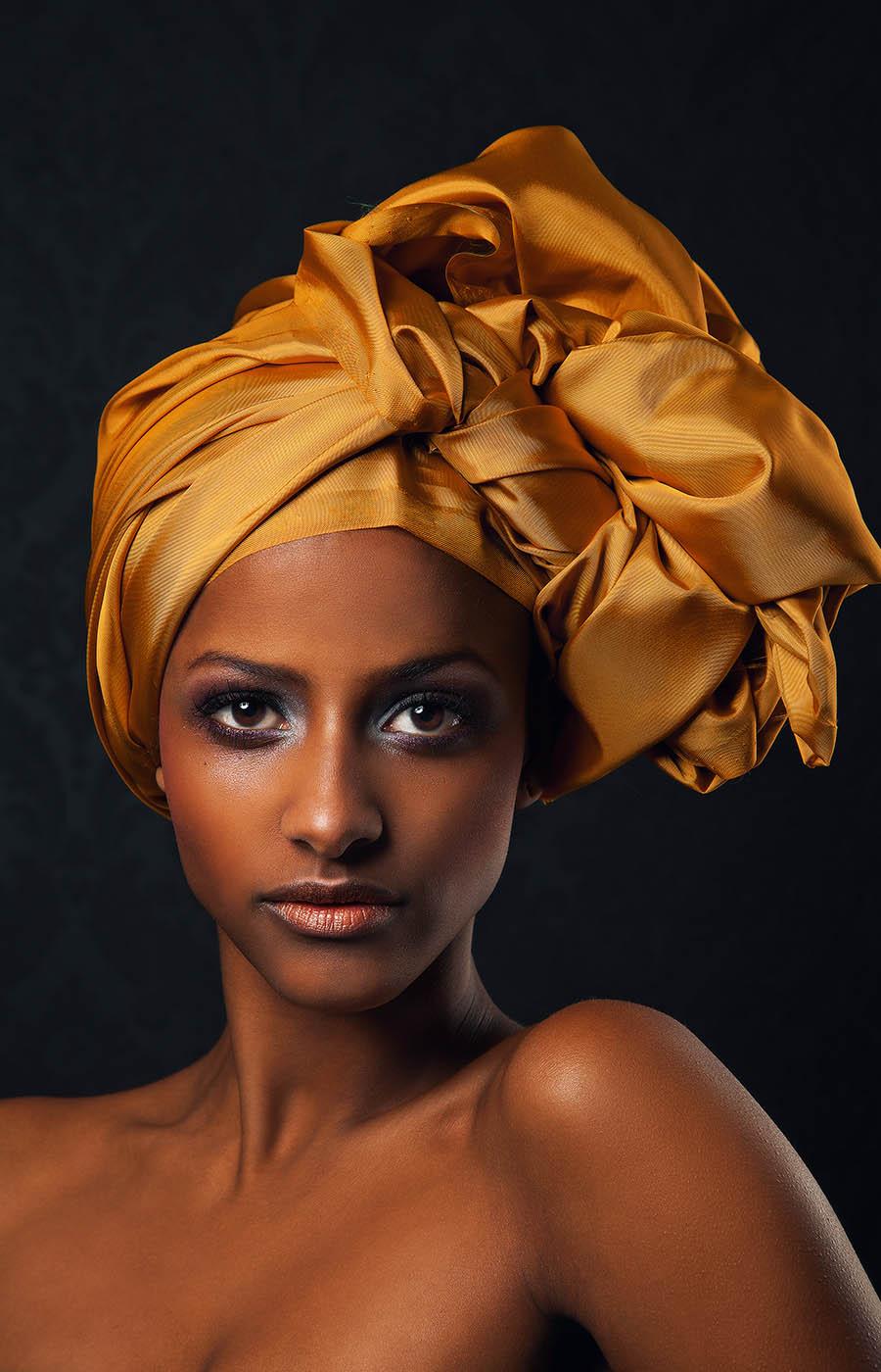 Fotoshooting Beauty  Studioart Photography