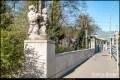 Bürgerpark (Berlin Pankow)