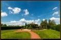15_Schloss_Oranienburg_BRB_IMG_5721_k